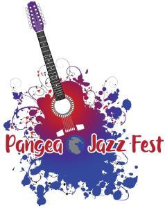 pangeajazzfest