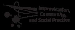 ICASP logo