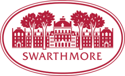 swarthmore_college_218841