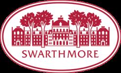 swarthmore_college_218841