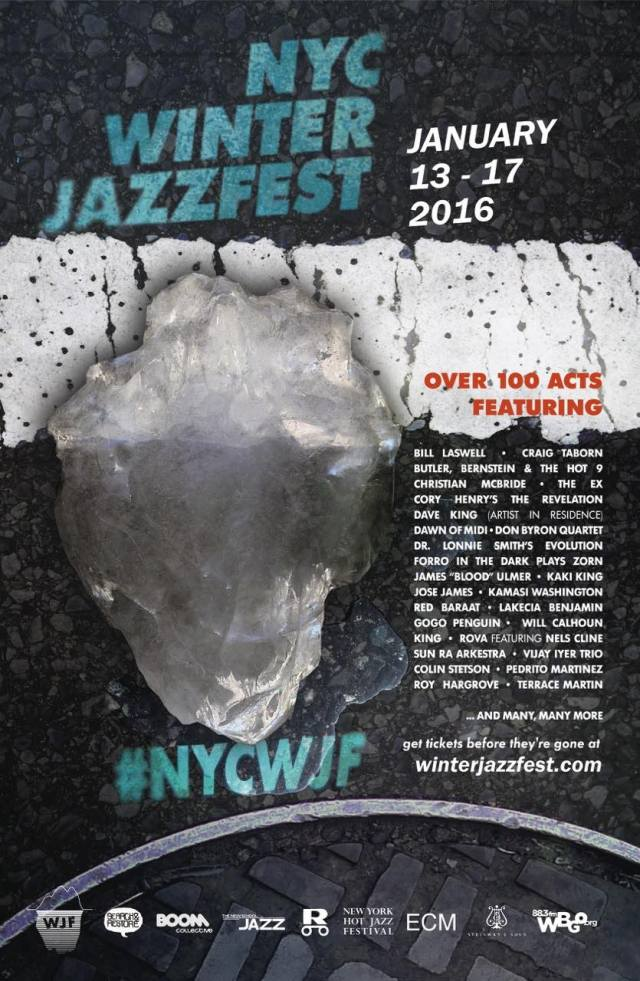 Winter-Jazz-NYC-2016